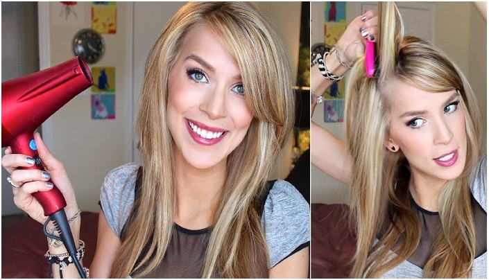 how_to_add_volume_to_straight_hair