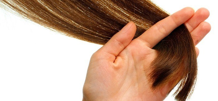 Sun-Damage-Hair