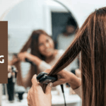 Flat Iron Buying Guide: If You Have To Keep Hair Straight