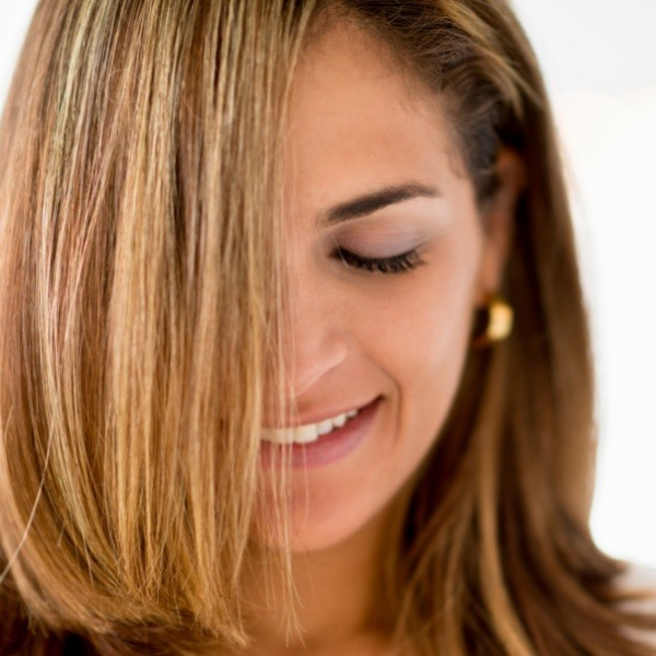 Advantages of Wet To Dry Flat Iron