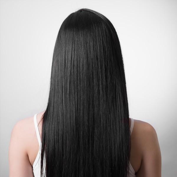 Bleach Your Black Hair