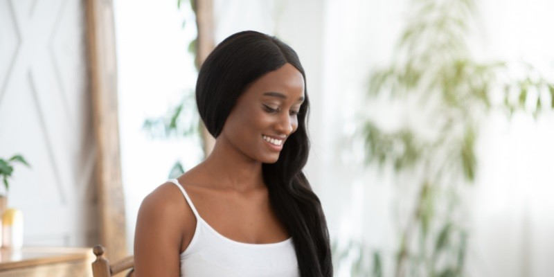 Differences Between Keratin Treatment And Brazilian Blowout