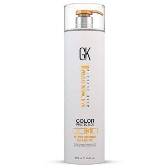 GKHAIR Global Keratin Moisturizing Shampoo