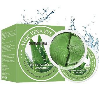Pureology Hydrate Moisturizing Vegan Shampoo