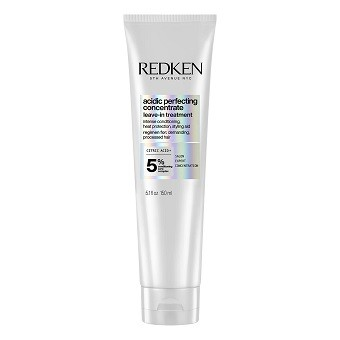 Redken Leave In Conditioner For All Hair Types