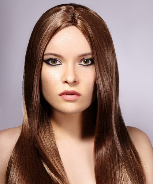 What Is A Keratin Treatment