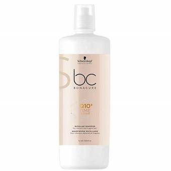 BONACURE Micellar Shampoo