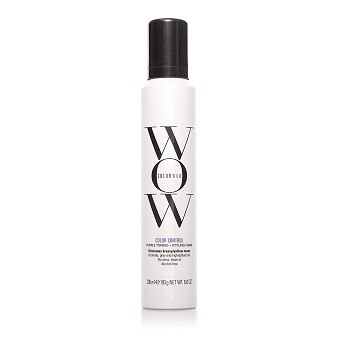 COLOR WOW Color Control Toning