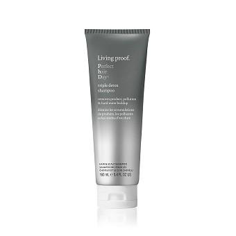Living proof -Perfect Hair Day Triple Detox Shampoo
